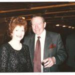 ERIC & LUTENA 1998